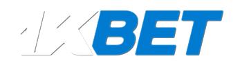1xbet.biz.pl